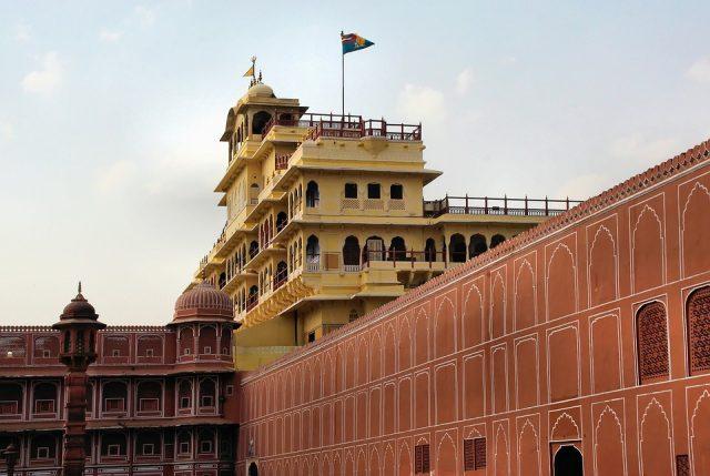 Jaipur Rajastan